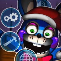 Codes for Animatronic Jumpscare Factory Hack