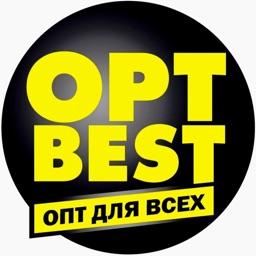 OPT BEST