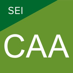 SEI Cash Access