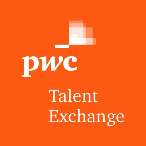 PwC Talent Exchange