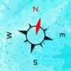 Runtastic Altimeter GPS標高計測アプリ
