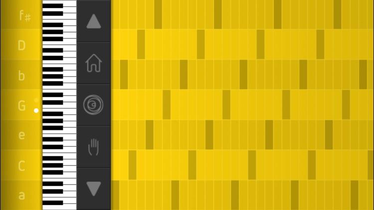 SoundPrism screenshot-3