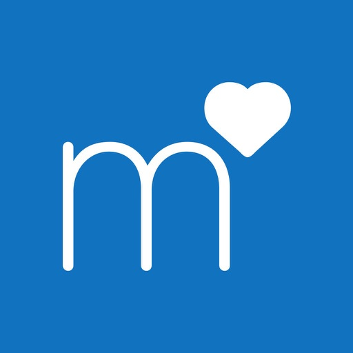 match.com-uks-best-known-dating
