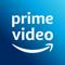 App Icon for Amazon Prime Video App in United States IOS App Store