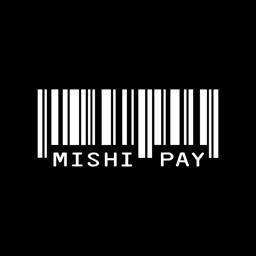 MishiPay