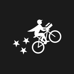 Postmates Food Delivery On The App Store