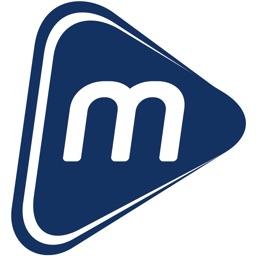 minicabit: UK Taxi & Transfers
