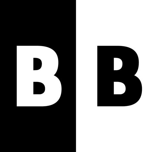 Black Blanche