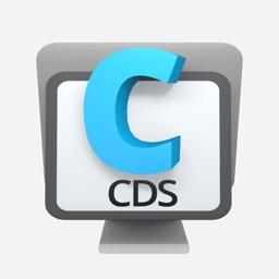 Colmo CDS