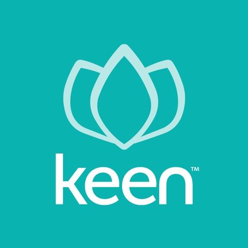 Keen: Psychic Reading & Tarot