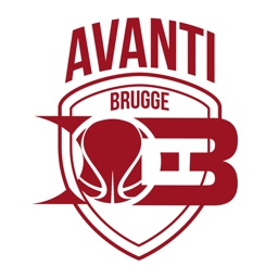 Avanti Brugge