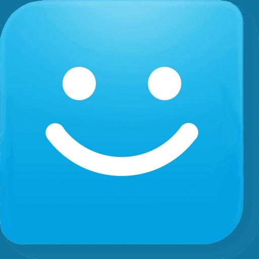 Bluetens iOS App