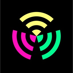 WiFi Join