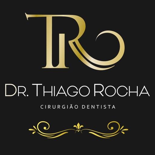Dr. Thiago Rocha