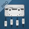 n-Track 9 Pro - n-Track Cover Art