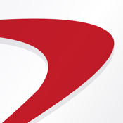 Capital One Mobile icon
