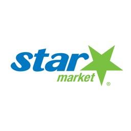 Star Market