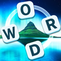 Word Swipe Connect World Tour free Coins hack