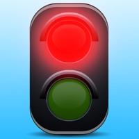 Traffic Control Puzzle