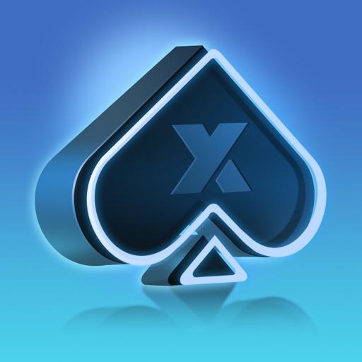 X-Poker - Holdem,Omaha,OFC