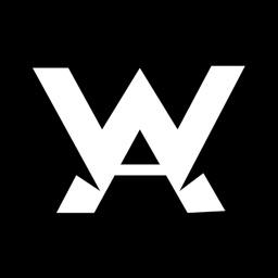 WallArt – HD Wallpapers