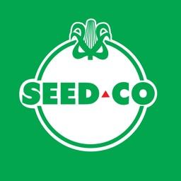 Seed Co Zimbabwe