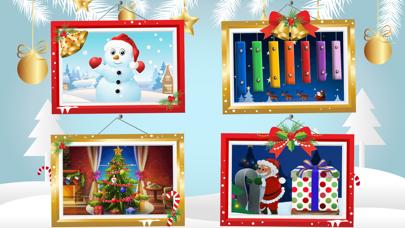 Toddler Sing & Play Christmas free Resources hack