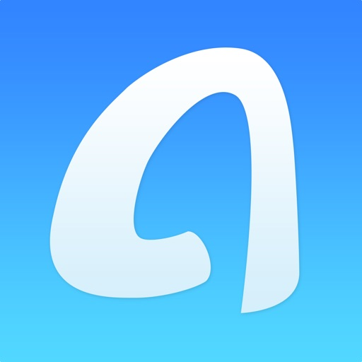 AnyTrans: Send Files Anywhere