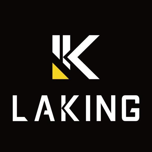 LAKING