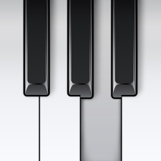Пианино ٞ
