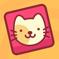 Codes for Block Kitty Hack
