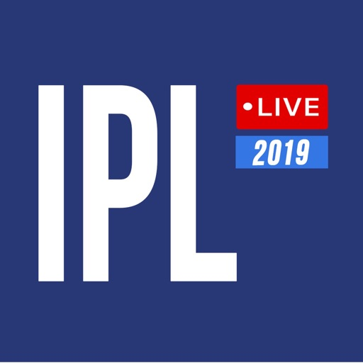IPL 2019 Score and Schedule