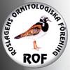 Roslagens Ornitologiska F - iPhoneアプリ