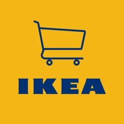 IKEA Mobile Turkey uygulama incelemesi