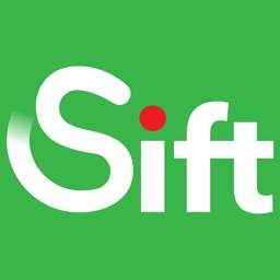 Sift mobile top up