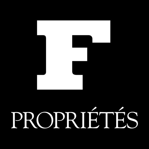 Propriétés Le Figaro