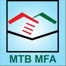 MTB MFA