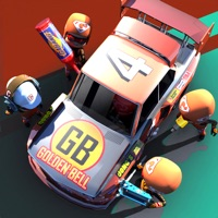 Codes for Pit Stop Racing : Manager Hack