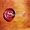 Creste LLC - The Secret Super App artwork