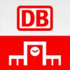 DB Bahnhof live