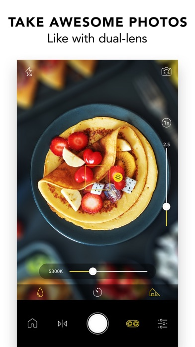 Download Filterra- Filters for Pictures for Android