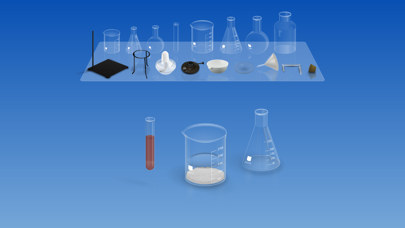 messages.download CHEMIST by THIX software