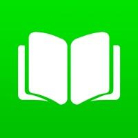 爱奇艺阅读-看小说大全的电子书追书神器