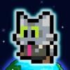 ブロックブラザーズ: アクションゲームビルダー - iPhoneアプリ