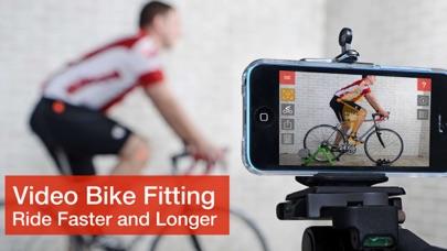 Bike Fast Fitのおすすめ画像1