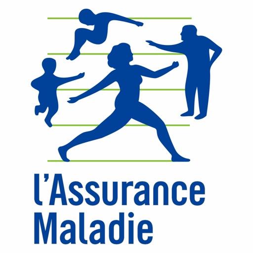 ameli, l'Assurance Maladie commentaires & critiques