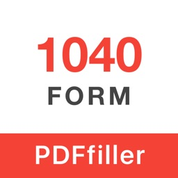 1040Form