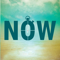 App Icon for The Power of Now Eckhart Tolle App in United Kingdom IOS App Store