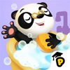 Dr. Pandaバスタイム
