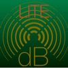 Sound Level Analyzer Lite - iPhoneアプリ
